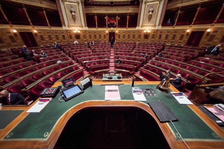 ASIE – FRANCE : Sénateurs des français de l'étranger, le rendez-vous du 26 septembre