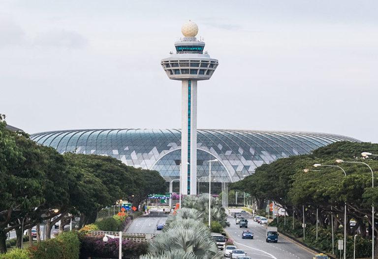 GAVROCHE HEBDO – ÉDITORIAL : Le ciel asiatique n'est plus miraculeux