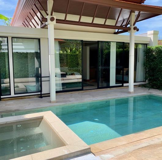 THAÏLANDE – CHRONIQUE : « Phuket, le grand sommeil »