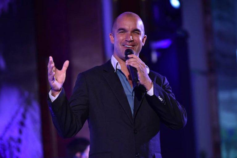PATTAYA – CONCERT : Le ténor Yves Baron en guest au Jazz Pit le 19 septembre