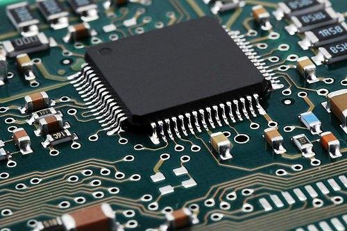 ASIE DU SUD-EST – ÉCONOMIE : Pénurie de produits électroniques « made in Asia »