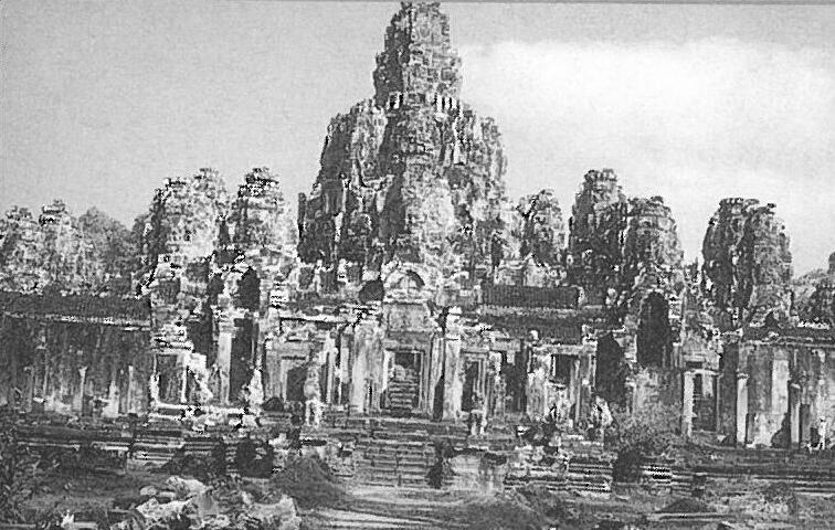 A propos des tensions entre le Cambodge et la Thaïlande