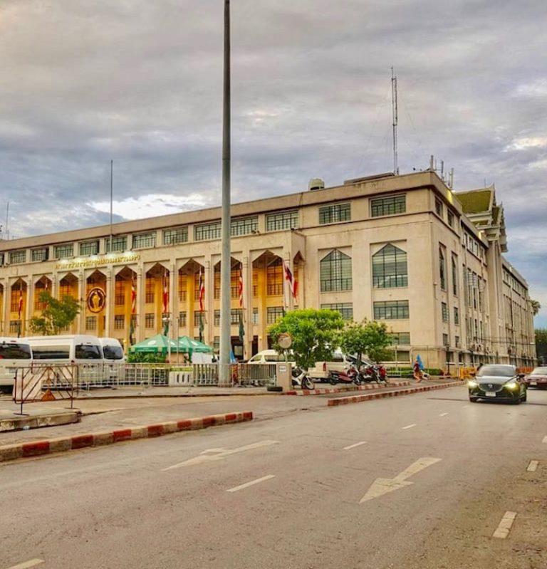 THAÏLANDE – COVID : L'arrivée prochaine des touristes vaccinés à Bangkok divise le gouvernement