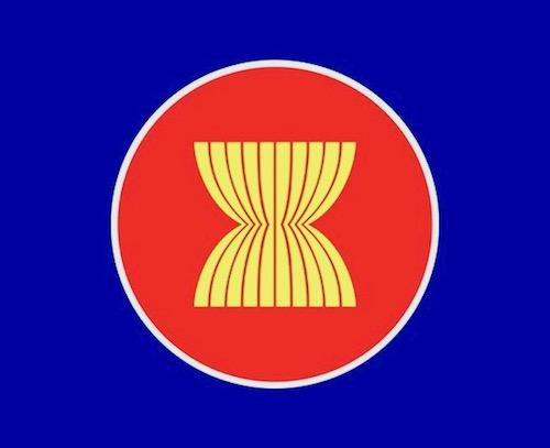 ASIE DU SUD-EST – DIPLOMATIE : Pourquoi l'ASEAN mérite d'être considéré comme un acteur géopolitique