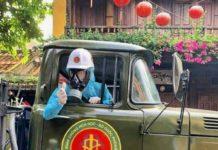 pandémie covid vietnam