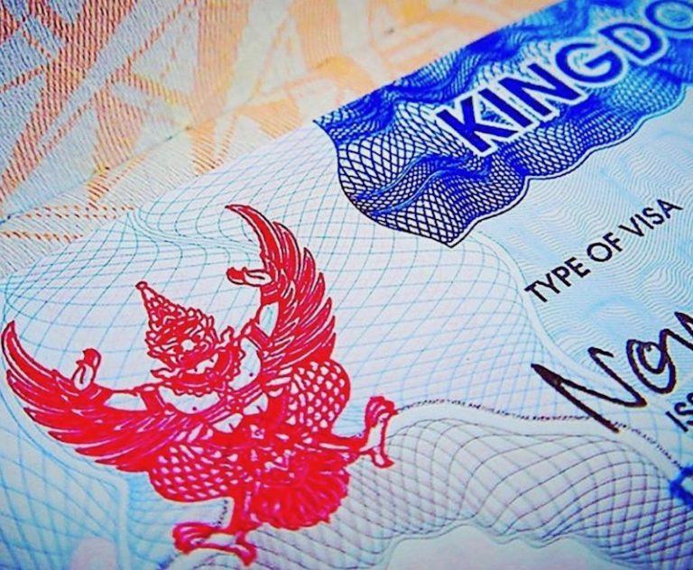 THAÏLANDE – ÉCONOMIE : Un nouveau visa pour les investisseurs étrangers « fortunés »