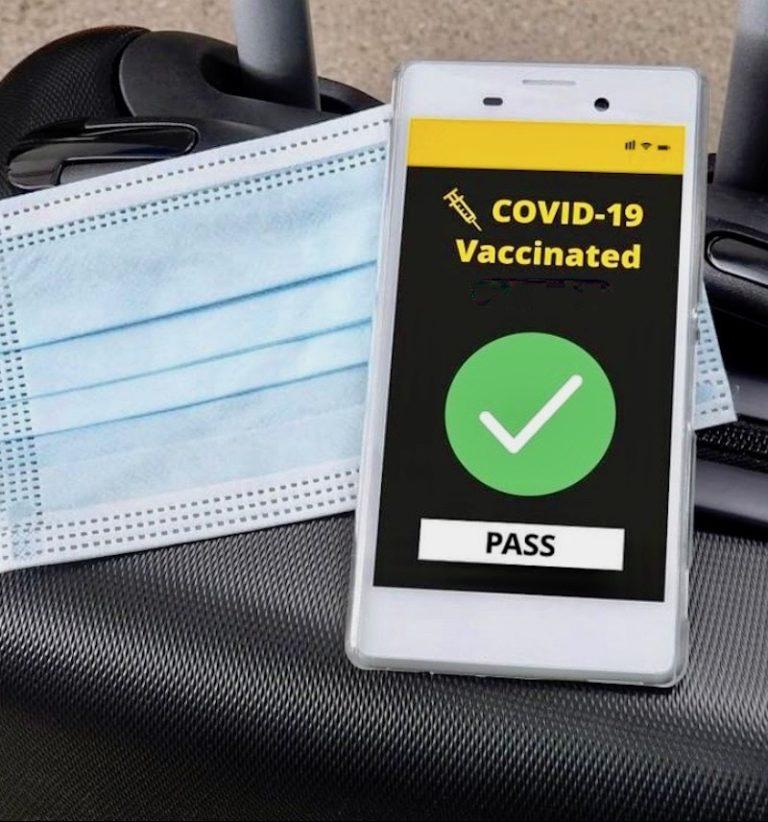 GAVROCHE HEBDO – ÉDITORIAL : Refuser d'être vacciné, quelles conséquences en Thaïlande ?