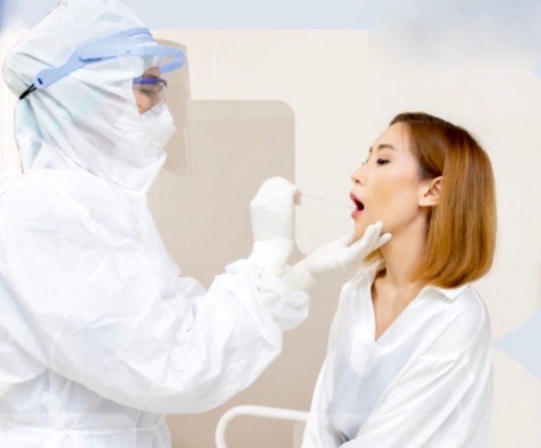 GAVROCHE HEBDO – ÉDITORIAL: Tests PCR ou antigéniques, auto-tests: un besoin d'urgence en Asie du Sud-Est