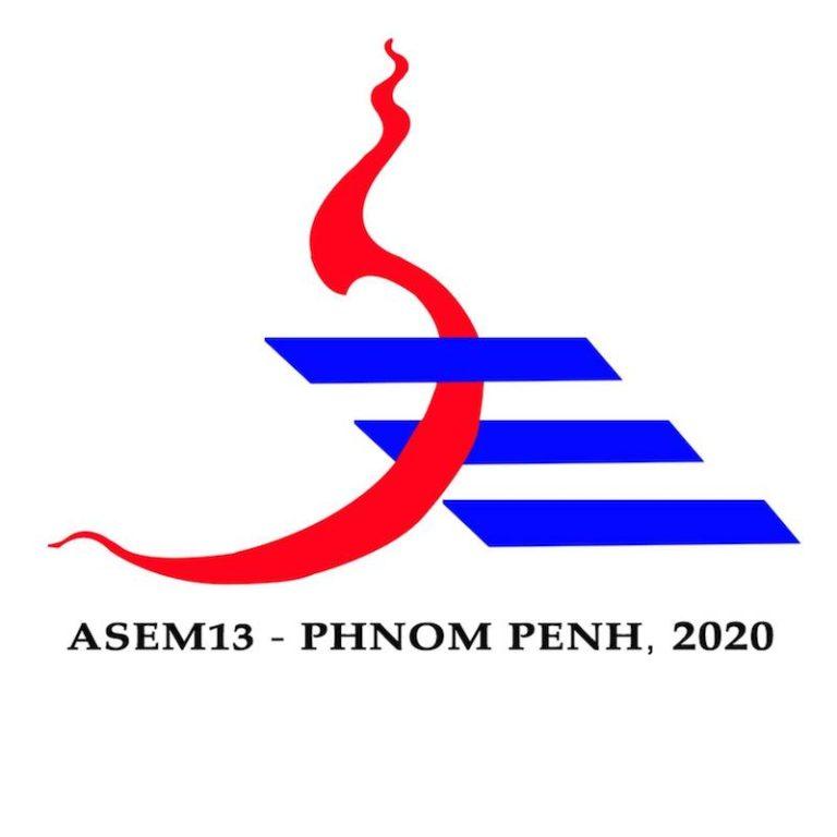 ASIE – EUROPE: Le sommet de l'ASEM, un carrefour diplomatique à préserver