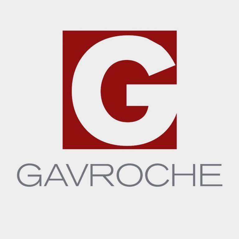 GAVROCHE HEBDO – ÉDITORIAL: Information et vaccins, les accusations sont faciles