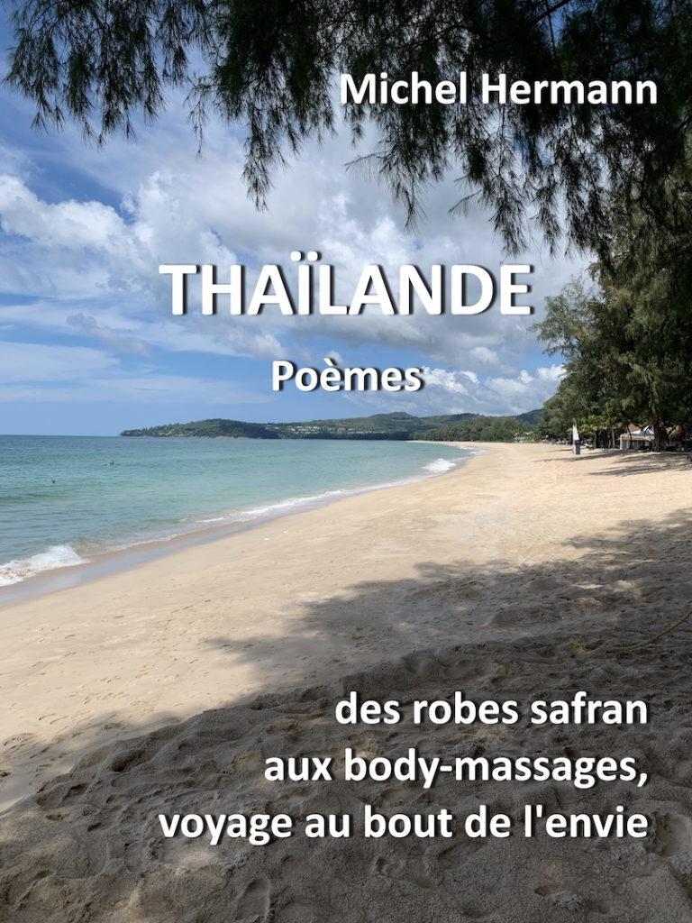 Des robes safran au body-massage : voyage au bout de l'envie