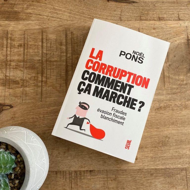 ASIE – FRANCE : Toujours parler de corruption, mais quelle est cette réalité ?