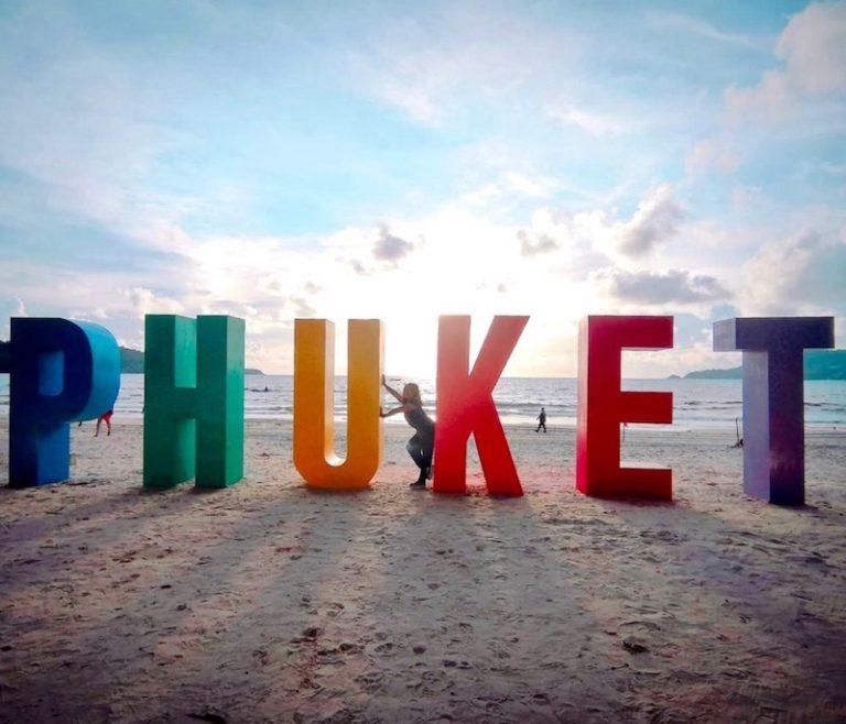 GAVROCHE HEBDO – ÉDITORIAL : Espérer à Phuket, se désoler à Bangkok