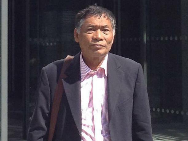 ENTRETIEN Jaran Ditapichai, pro-Thaksin, estime que les protestataires ignorent la volonté populaire. « Si le parlement est dissous, la campagne électorale sera très violente »