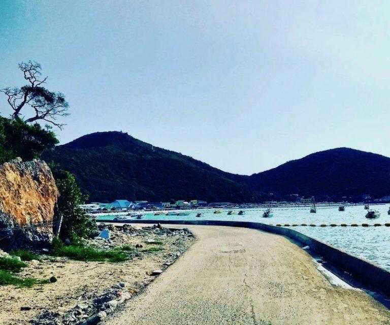 THAÏLANDE – TOURISME : L'île de Koh Lan fermée aux visiteurs pendant 14 jours pour cause de Covid
