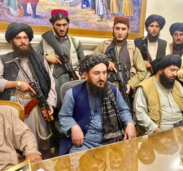 ASIE – AFGHANISTAN : L'Institut Montaigne alerte sur les risques d'une nouvelle «guerre froide» en Asie du Sud