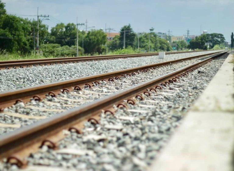 THAÏLANDE – INFRASTRUCTURES : Ayuthaya, la Venise thaïlandaise, veut une gare TGV digne de son glorieux passé