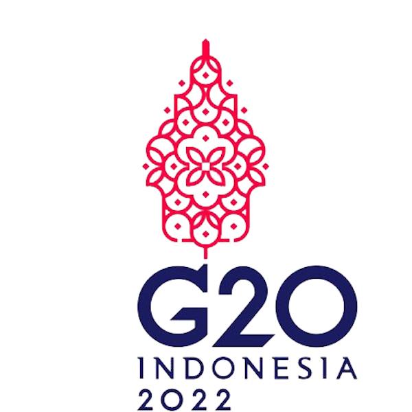 INDONÉSIE – DIPLOMATIE : En 2022, le géant indonésien présidera le G20