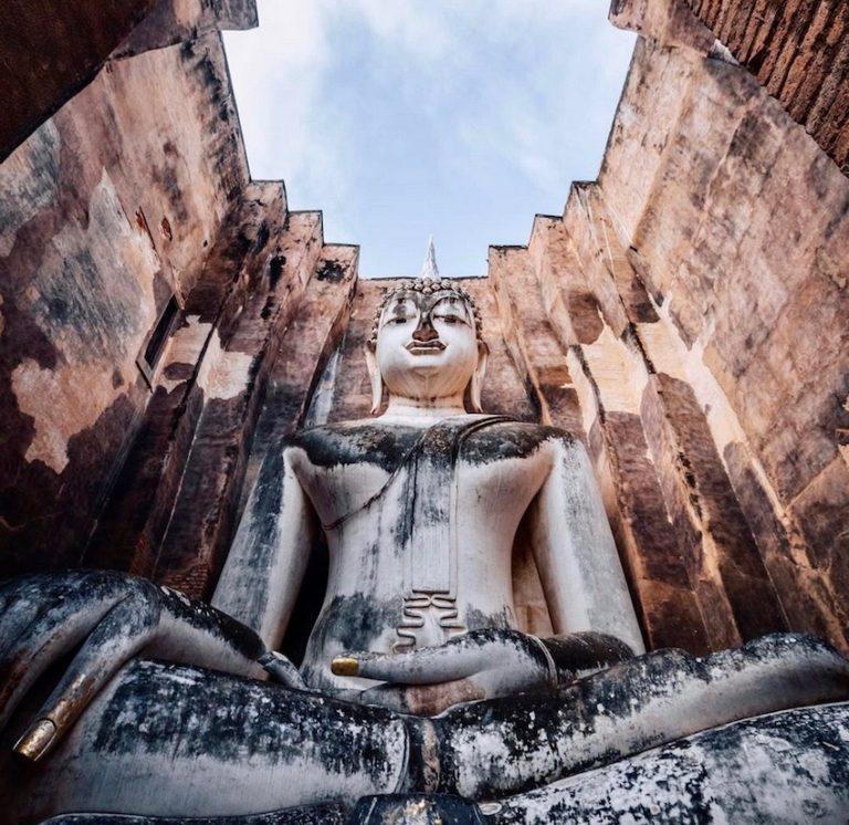THAÏLANDE – TOURISME : Au Pays du sourire, le patrimoine mondial fait rêver les opérateurs touristiques