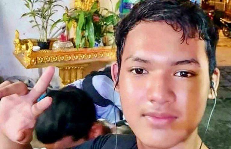 CAMBODGE – SOCIÉTÉ : Pas de circonstances atténuantes pour un jeune autiste cambodgien « rebelle »