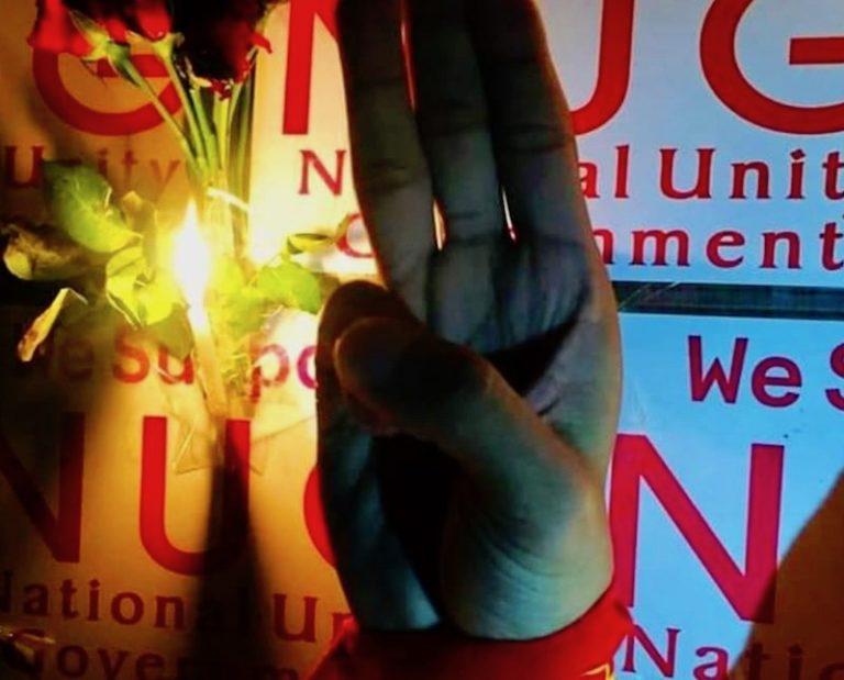 BIRMANIE – DIPLOMATIE: Le coup d'État militaire birman, séisme politique pour l'ensemble de l'Asie