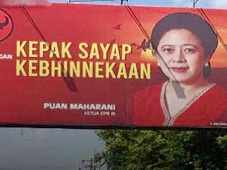 INDONÉSIE – POLITIQUE : Dans l'archipel indonésien, la campagne présidentielle redémarre…..à trois ans du scrutin