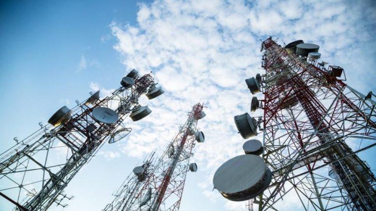 BIRMANIE – POLITIQUE : Dans le chaos birman, la guerre des antennes télécoms