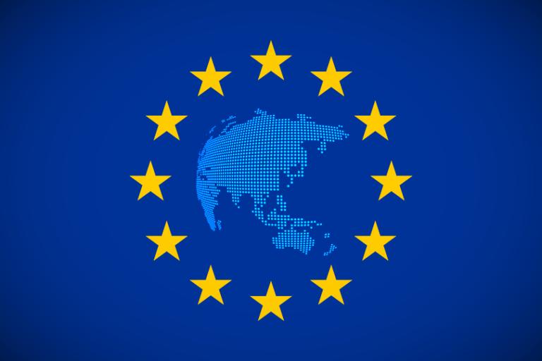 ASIE – EUROPE : L'Union européenne a une stratégie Indo-pacifique…mais personne n'y croit