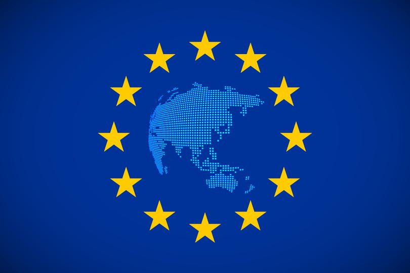 europe indo-pacifique