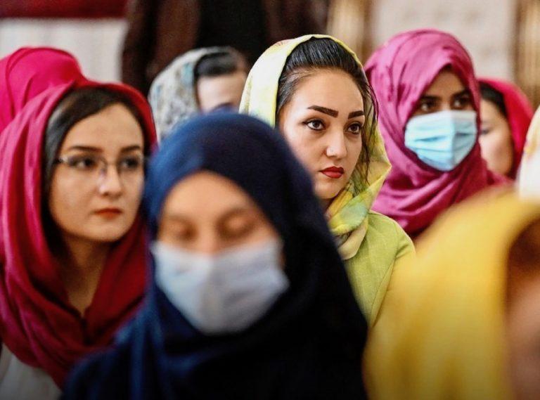 AFGHANISTAN – DIPLOMATIE : Que faut-il penser du retour au pouvoir des Talibans ?