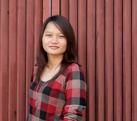 Prix RSF-OIF-RFI : « Cambodge Soir Hebdo » récompensé
