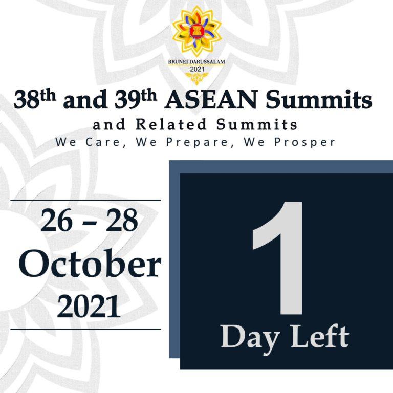 BIRMANIE – FRANCE : Paris se range résolument du coté du peuple birman avant le sommet de l'ASEAN