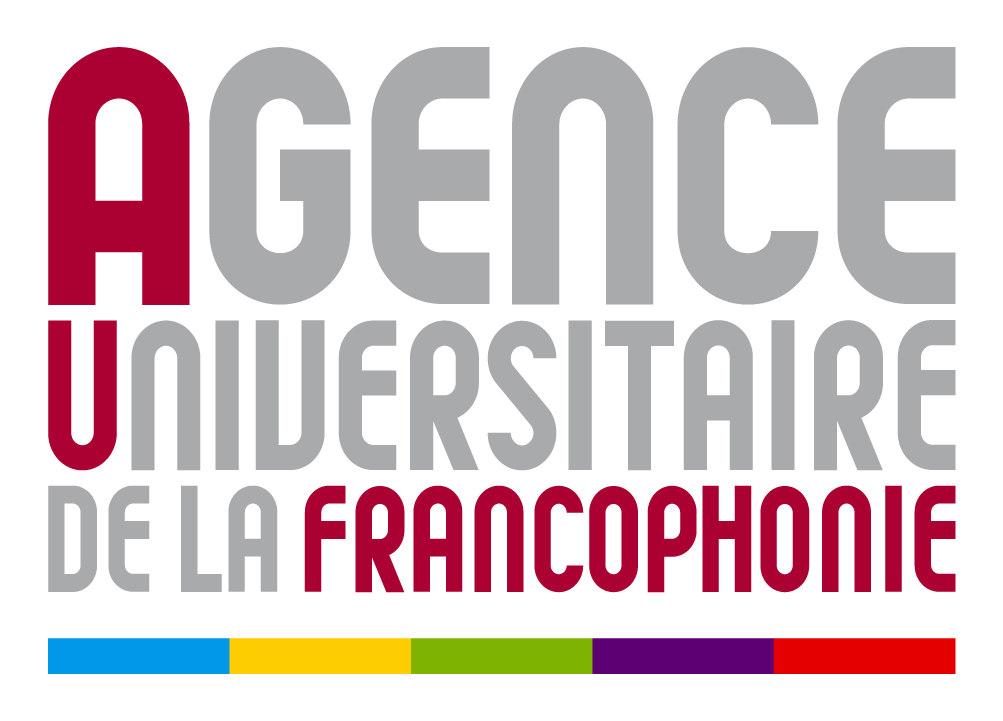 agence universitaire francophonie