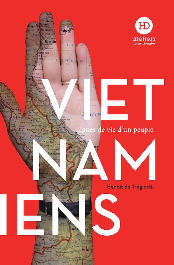 livre Vietnam