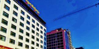 rie de Sihanoukville
