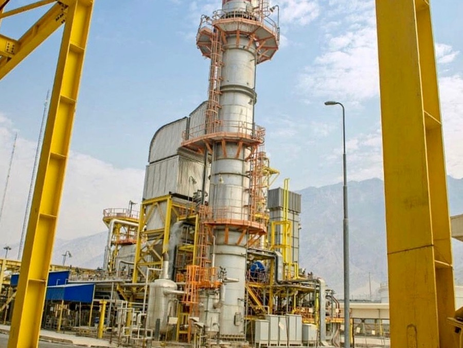 réduction hydrocarbure ASEAN