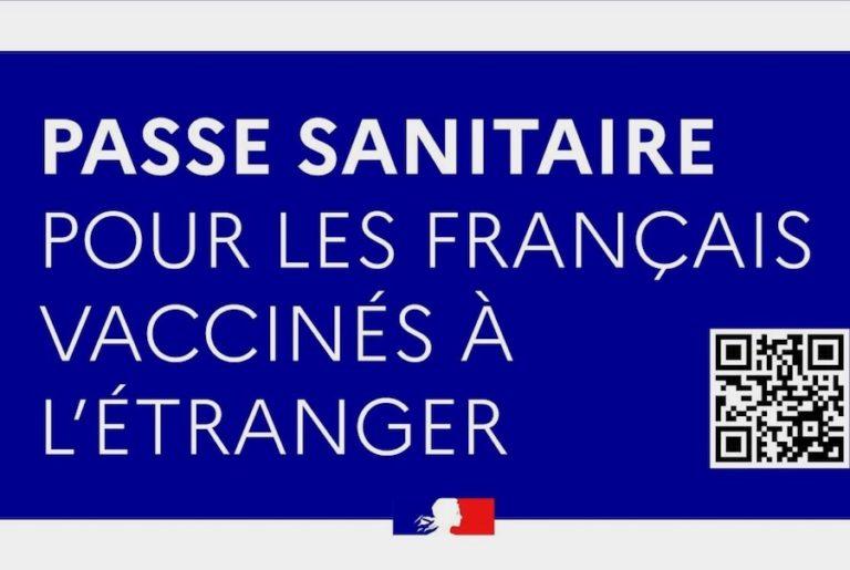 ASIE – FRANCE : Les clés de la vaccinations pour les français de l'étranger